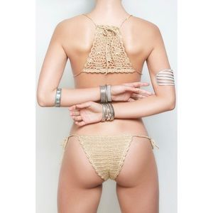 Other - Crochet Bikini